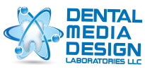 Dental Media Design Lab